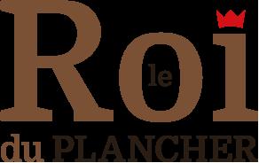 Le Roi Du Plancher - Le Plus Gros Entrepôt En Région