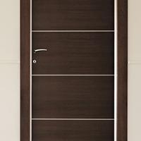 portes en bois massif le roi du plancher. Black Bedroom Furniture Sets. Home Design Ideas