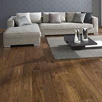 plancher flottant 12 15 mm le roi du plancher. Black Bedroom Furniture Sets. Home Design Ideas