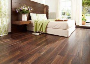 Les avantages de couvrir vos plancher de bois