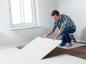 Pourquoi choisir le bois comme revêtement de plancher ?